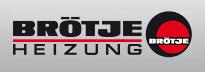 Heizung und Sanitär - DS - Vetschau, Lübbenau, Calau, Altdöbern, Senftenberg Burg, Lübben, Luckau und Cottbus - Partner: Brötje Heizung